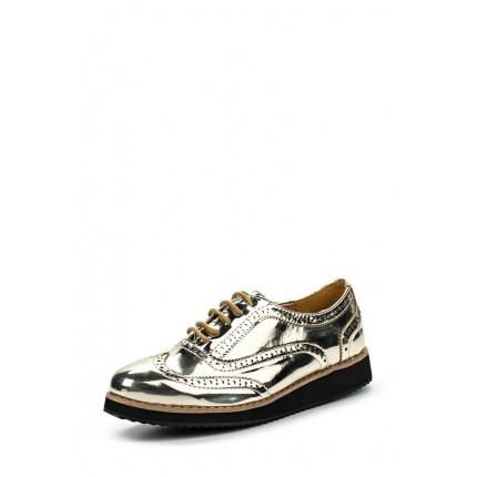 Ботинки Bellamica модель BE058AWLEK74 cо скидкой