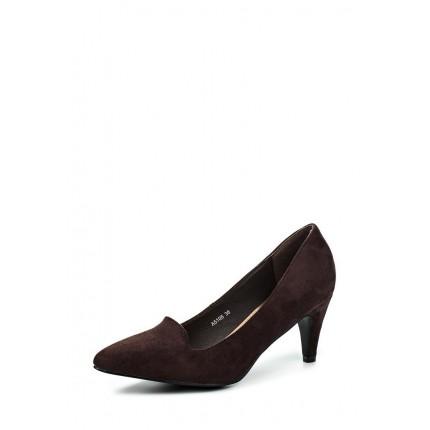 Туфли Benini модель BE065AWIHV67 распродажа