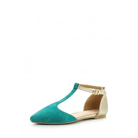 Туфли Benini модель BE065AWJDP51 распродажа