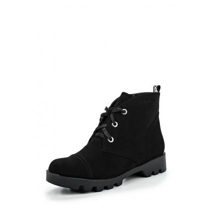 Ботинки Betsy артикул BE006AWKEH93 купить cо скидкой