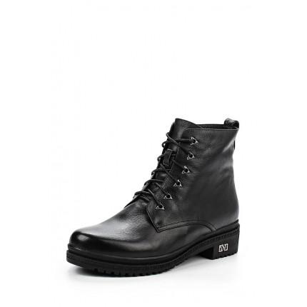 Ботинки Bigtora модель BI015AWLFH36 фото товара