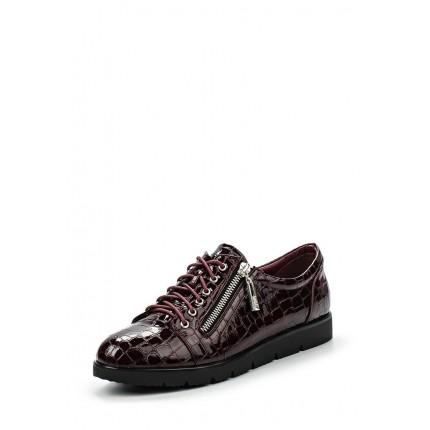 Ботинки Bona Dea модель BO027AWHYD95 распродажа