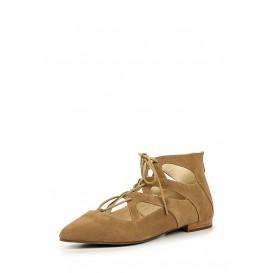 Туфли Buffalo London