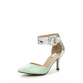 Туфли Buonarotti модель BU020AWIGP95