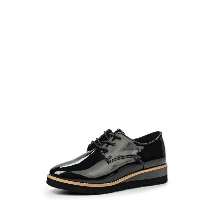 Ботинки CLAUDIA GHIZZANI модель CL006AWHHD02 распродажа