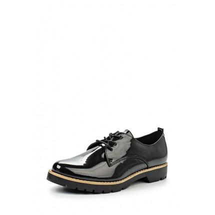 Ботинки CLAUDIA GHIZZANI модель CL006AWHHD08 распродажа