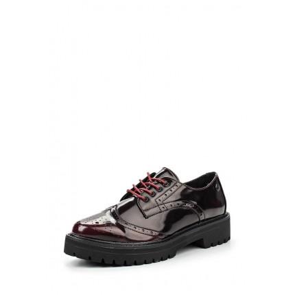 Ботинки Carmela артикул CA080AWJKR59