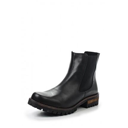 Ботинки Carmela модель CA080AWJKR73