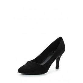 Туфли Carolina Boix модель CA082AWJDN16 купить cо скидкой