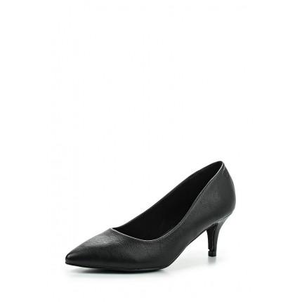 Туфли Carolina Boix модель CA082AWJDN32 распродажа