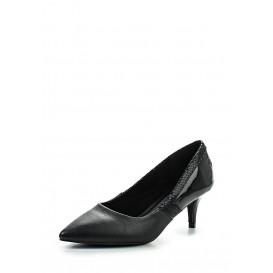 Туфли Carolina Boix