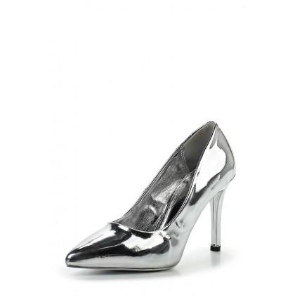 Туфли Carolina Boix модель CA082AWJDN86 фото товара