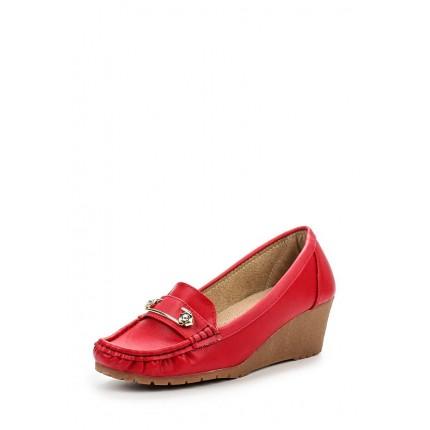 Туфли Catherine модель CA073AWHUT61