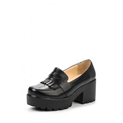 Туфли Catherine модель CA073AWHUT64 распродажа