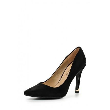 Туфли Catherine модель CA073AWIDK21