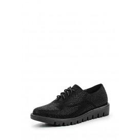 Ботинки Catherine модель CA073AWLXO26 распродажа