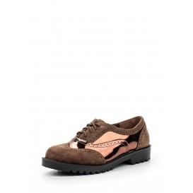 Ботинки Catherine модель CA073AWLXO48