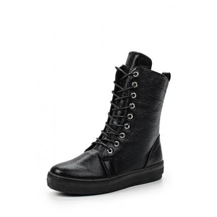 Ботинки Catherine модель CA073AWMIO29 фото товара