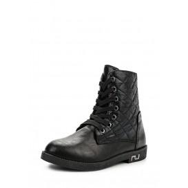 Ботинки Catherine модель CA073AWMIO32