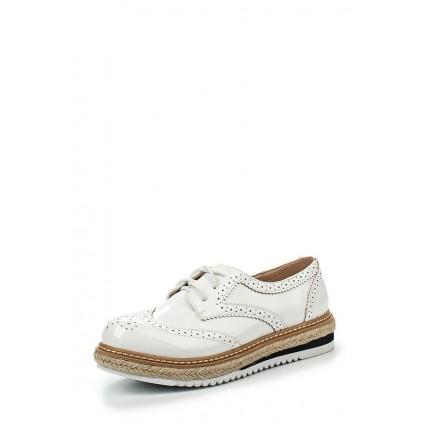 Ботинки Catisa модель CA072AWIDP26 распродажа