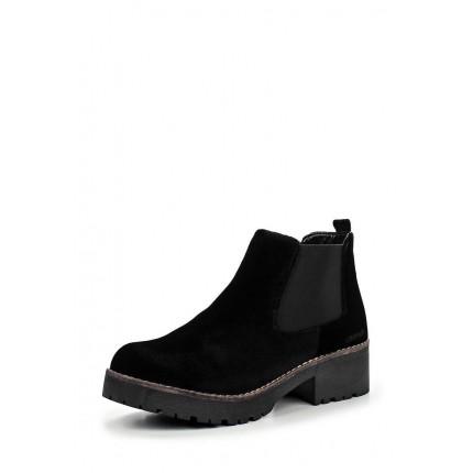 Ботинки Coolway модель CO047AWKJR36 распродажа