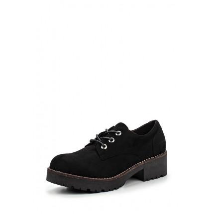 Ботинки Coolway артикул CO047AWKJR41 распродажа