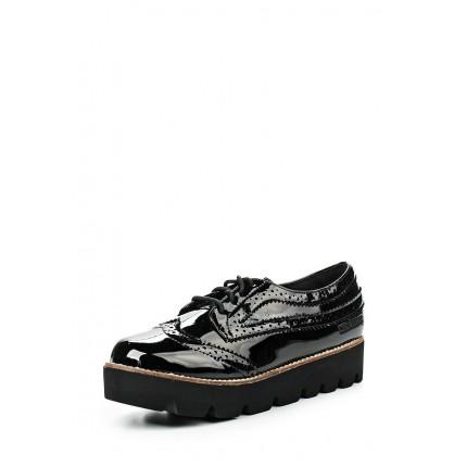 Ботинки Coolway модель CO047AWKJR46 cо скидкой