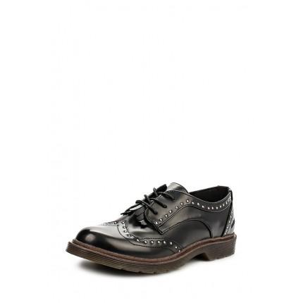 Ботинки Coolway модель CO047AWKJR47 фото товара