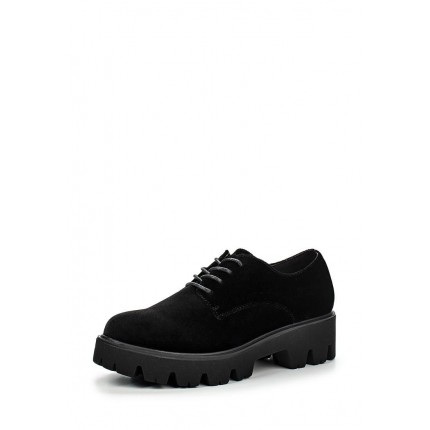 Ботинки Coolway модель CO047AWKJR62 cо скидкой