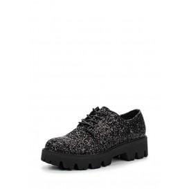 Ботинки Coolway