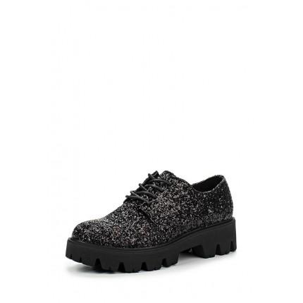 Ботинки Coolway модель CO047AWKJR63 купить cо скидкой