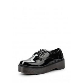 Ботинки Coolway модель CO047AWKJR65