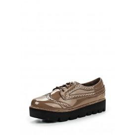 Ботинки Coolway артикул CO047AWKJR67 распродажа
