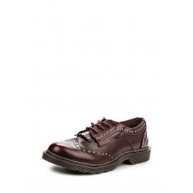 Ботинки Coolway артикул CO047AWKJR68 распродажа