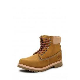 Ботинки Coolway артикул CO047AWKJR76