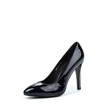 Туфли Covani модель CO012AWLMC98 купить cо скидкой