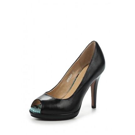 Туфли Covani модель CO012AWMBW53 распродажа