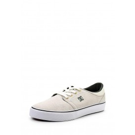 Кеды TRASE DC Shoes