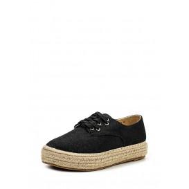 Ботинки Damerose артикул DA016AWITX30 распродажа