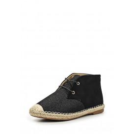 Ботинки Damerose модель DA016AWIUU20