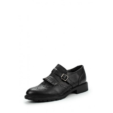 Ботинки Damerose модель DA016AWKIA30 распродажа