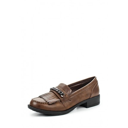 Туфли Damerose модель DA016AWKKG27