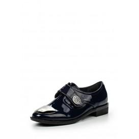 Ботинки Damerose артикул DA016AWKKG39 распродажа