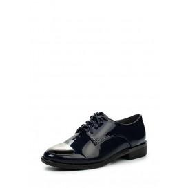 Ботинки Damerose модель DA016AWKKG42