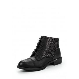Ботинки Damerose модель DA016AWKKG49 купить cо скидкой