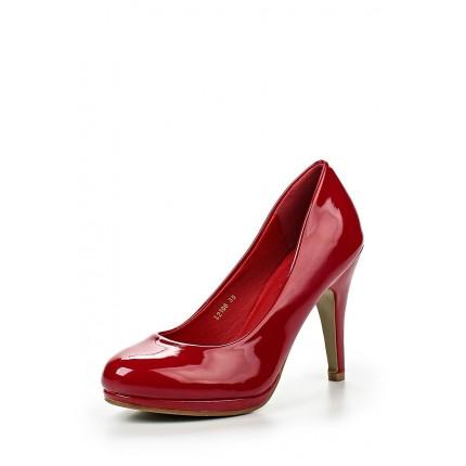 Туфли Damerose артикул DA016AWKKG68 cо скидкой