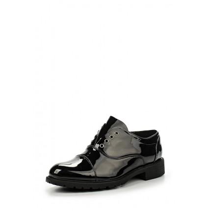 Ботинки Damerose модель DA016AWLEF98 купить cо скидкой