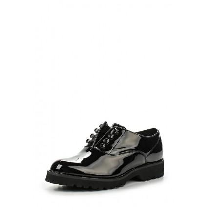 Ботинки Damerose модель DA016AWLEG02 фото товара
