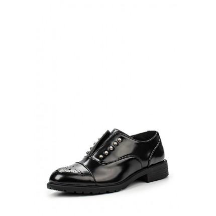 Ботинки Damerose модель DA016AWMDD29 распродажа
