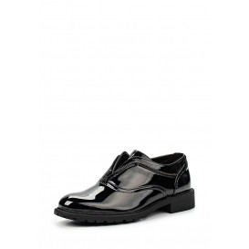 Ботинки Damerose артикул DA016AWMDD39